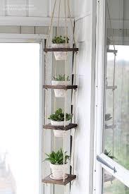diy modern home decor diy home decor ideas on on modern style room decor diys