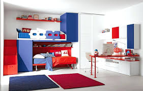 cool couches for teenagers. Funky Bedroom Furniture For Teenagers Large Size Of Cool Room Decor Boys . Couches