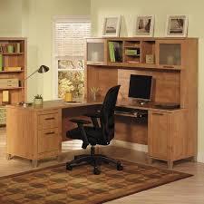 corner home office furniture. Modren Corner For Corner Home Office Furniture