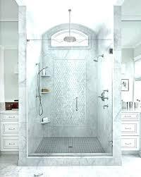 walk in shower tile ideas grey tile shower walk in shower with window showers tiled shower walk in shower tile ideas