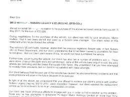 Warranty Certificate Template 9 Free Word Documents Download