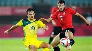 أكرم توفيق: مصر من أقوى المنتخبات المشاركة في الأولمبياد
