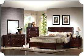 bedroom furniture names in english. Bedroom Furniture Names Vocabulary English In N