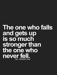 Greatest Quotes Of Life Enchanting Greatest Quotes On Life Captivating Quotes About Strength Looking