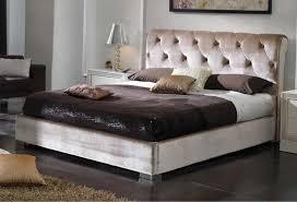 Modern For Bedrooms Miriam M 127 C 127 E 96 Modern Bedrooms Bedroom Furniture