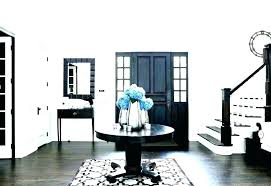 antique foyer furniture. Foyer Entry Tables Elegant Chairs . Antique Furniture