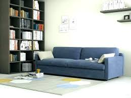 compact furniture small spaces. Foldable Furniture For Small Spaces Compact Living Room  Large Size .