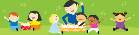 Image result for music education for toddlers