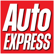 auto express new car releasesAuto Express  YouTube