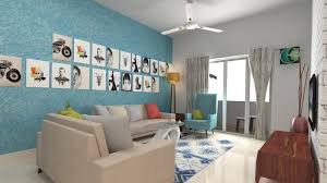 Small Picture Furdo Home Interior Design Themes Urbana 3D Walk through