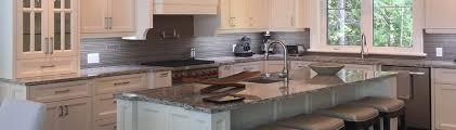 ritchie s custom cabinetry brantford ontario on ca n3r 7k2