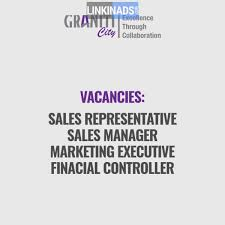 Hiring Sales Rep Hiring Sales Rep Sale Mngr Mktng Executive F Controller