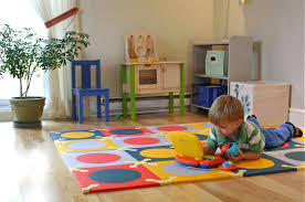 baby boy room rugs. Full Size Of Baby Boy Room Rugs Area Magnificent Kids Attractive Ideas For