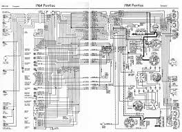 wiring diagram pontiac the wiring diagram wiring diagram for 1961 pontiac wiring wiring diagrams for wiring diagram