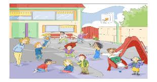 Ya sean viñetas oh enumerado. Mas De 150 Juegos Y Dinamicas Para El Aula Patio Y Extraescolar