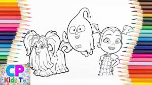 Lol Printable Coloring Pages Pop Heart With Page Kids Free Book Of