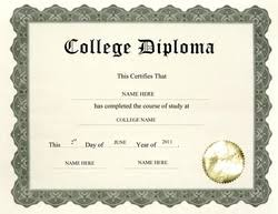 diploma word template diploma free templates clip art wording geographics