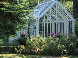 home decor wonderful backyard greenhouse ideas greenhouse