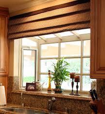 Kitchen Bay Windows Kitchen Traditional with Kitchen Window