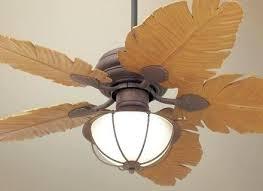 bahama ceiling fan ceiling extraordinary fan contemporary light kit ceiling fan tommy bahama ceiling fan instructions