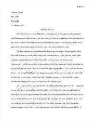 community service essay community service essay examples writing  community service essay example rerg 10 csee7
