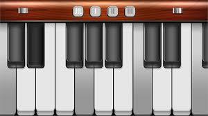 Our virtual piano simulates a real piano keyboard experience. Get Virtual Piano Musical Keyboard Microsoft Store