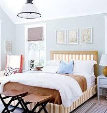 bedroom overhead lighting. whatu0027s your favorite type of overhead lighting bedroom