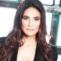 Adriana Caicedo - Miami Beach, Florida | Professional Profile | LinkedIn