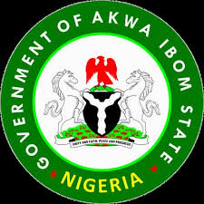 Akwa Ibom state Teachers Recruitment 2021| SSEB portal: www.sseb.ak.gov.ng Application Form