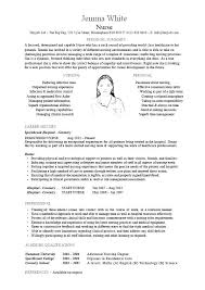 common objectives for resumes example resume objectives for teacher common sample career goal