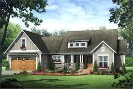 country style house plans country home designs unique country house plans craftsman home plans farmhouse style