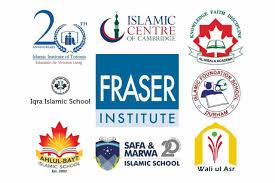 Graphic Design Schools Ontario Islamic Schools Among The Top Ontario Elementary Schools