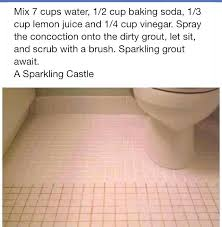 how to clean stone tile shower cleaning tile shower cleaning tile shower best way to clean