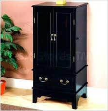 small clothing armoire small wardrobe wardrobes corner clothes small corner wardrobe regarding corner black small clothes