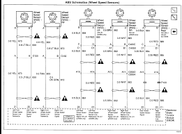 bmw e34 abs wiring diagram images bmw oem parts diagram bmw 1 series wiring diagram pictures to pin
