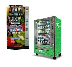 Healthy Vending Machine Snacks List Classy Healthy Vending Machine Fur Pinterest Roasted Peas Vending