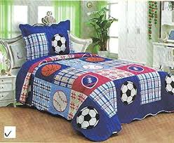Bedroom : Amazing Sears Quilts Clearance Bedspreads And Comforters ... & Full Size of Bedroom:amazing Sears Quilts Clearance Bedspreads And Comforters  Discount Quilts Ll Bean Large Size of Bedroom:amazing Sears Quilts Clearance  ... Adamdwight.com