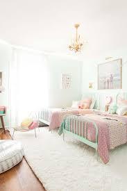 Wie Man Die Besten Betten Für Mädchen Wählt Babyzimmer