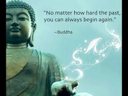 Inspirational Buddha Quotes Awesome Words Of Wisdom YouTube Adorable Buddha Quote On Life