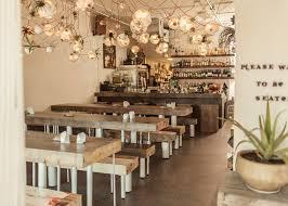 omer arbel office. 54.2 Tacofino Restaurant Omer Arbel Office 2