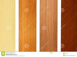 colors of wood furniture. Maple Color Colors Of Wood Furniture
