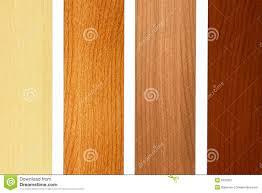 colors of wood furniture. Colors Of Wood Furniture T