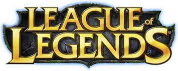 Old League logo displays before the new one, every time LoL is opened