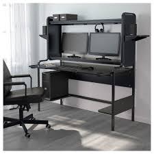 ikea computer desks small. Outstanding Computer Desks For Small Spaces Ikea Pics Design Ideas Y