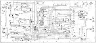 1986 jeep cj7 wiring diagram 1986 jeep cj7 headlight wiring painless wiring harness jeep cj7 at Cj7 Wiring Harness