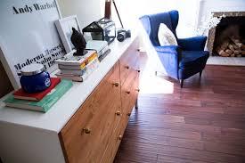 Third Floor Design Studio Third Floor Design Studio Ikea Dresser Hack Useful Diy