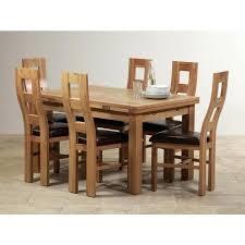 dining room oak furniture oak furniture land natural solid oak extending solid oak round dining table