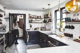 Kitchen Pricing Calculator Kitchens On A Budget 17 Ways To Design A Stylish Space
