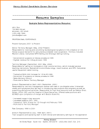 Bunch Ideas Of Good Objective For Resume Career Objectives Resumes