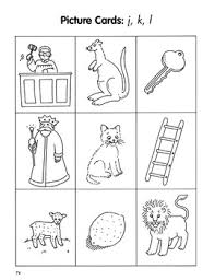 1.3 by using the bingobonic free phonics worksheets, esl/efl students will quickly learn and master the following: Phonics Without Worksheets Consonants By Creative Teaching Press Printables
